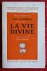 OEUVRES COMPLÈTES - LA VIE DIVINE IV - La Connaissance et l'ignorance III.. SHRI AUROBINDO