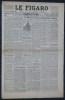 LE FIGARO N° 203 - Jeudi 12 avril 1945 - Essen est pris.. Collectif