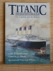 TITANIC DESTINATION DISASTER - The legend and the reality.. EATON, John P. - HAAS, Charles A.
