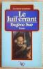 LE JUIF ERRANT. SUE, Eugène.