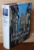 HISTOIRE DE LA FRANCE URBAINE - Tome 2 : LA VILLE MÉDIÉVALE. DUBY, Georges (Directeur de publication)