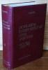 ANNUAIRE INTERNATIONAL DES VENTES 1974. MAYER, E.