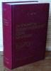 ANNUAIRE INTERNATIONAL DES VENTES 1976. MAYER, E.