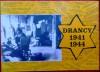 DRANCY 1941-1944.