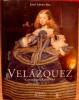 VELÁZQUEZ Catalogue raisonné - 2 tomes en 1 volume - Tome 1 : Le peintre des peintres - Tome 2 : Werkverzeichnis.. LÓPEZ-REY, José.