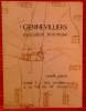GENNEVILLIERS ÉVOCATION HISTORIQUE - Tome 1 des origines à la fin du 19e siècle.. QUINOT, Robert.