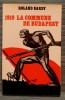 1919 LA COMMUNE DE BUDAPEST. BARDY, Roland.