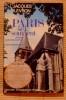 PARIS SE SOUVIENT. LEVRON, Jacques.
