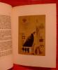 NOSS (Le nez), traduit par Victor Llona et P. Stavrov, présenté aux lecteurs français par André Beucler. Illustré de 6 lithographies originales par ...