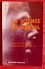 LA SCIENCE DU MENTAL Tome 1 sixième édition : La guérison spirituelle et l'harmonisation de votre vie.. HOLMES, Ernest.