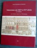 VALENCIENNES AUX XIVe ET XVe SIÈCLES : art et histoire. Collectif (sous la direction de Ludovic Nys et d'Alain Salamagne)