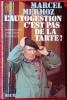 L'AUTOGESTION C'EST PAS DE LA TARTE ! : entretiens avec Jean-Marie Domenach.. MERMOZ, Marcel.