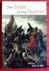 THE STATE OF THE NATION : Ernest Gellner and the theory of nationalism. COLLECTIF
