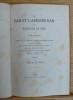 LE BAN ET L'ARRIÈRE BAN DU BAILLIAGE DE SENS AU XVI SIÈCLE : contenant les noms des seigneurs et hommes d'armes, la liste des fiefs, avec l'indication ...