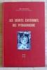 LES SECRETS ÉSOTÉRIQUES DES PYTHAGORICIENS . MALLINGER, Jean.