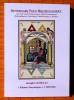 DICTIONNAIRE PHILO-MAÇONNOLOGIQUE des mots usuels maçonniques, mytho-hermétiques, philosophiques, gnostiques, kabbalistiques, et sanskrit . CASTELLI, ...