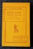 HISTOIRE ROMAINE - Tome cinquième. Traduction nouvelle, avec une introduction et des notes par Eugène Lasserre. TITE-LIVE