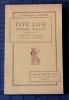 HISTOIRE ROMAINE - Tome quatrième. Traduction nouvelle, avec une introduction et des notes par Eugène Lasserre. TITE-LIVE