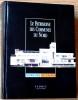 LE PATRIMOINE DES COMMUNES DU NORD . Collectif