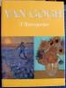 MASTERS OF IMPRESSIONISM MONET & VAN GOGH . STEIN, Susan Alyson - STUCKEY, Charles F.