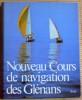 NOUVEAU COURS DE NAVIGATION DES GLÉNANS .