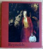 SIR JOSHUA REYNOLDS : Galeries nationales du Grand Palais, Paris, 7 octobre-16 décembre 1985 ; Royal Academy of arts, Londres, 16 janvier-30 mars ...