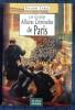 LES GRANDES AFFAIRES CRIMINELLES DE PARIS. LARUE, Sylvain.