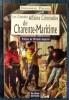 LES GRANDES AFFAIRES CRIMINELLES DE CHARENTE-MARITIME. PERAUD, Emmanuel.