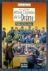 LES GRANDES AFFAIRES CRIMINELLES DE LA DRÔME. BALSAN, Alain.