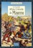 LES GRANDES AFFAIRES CRIMINELLES DE MAYENNE. BELSER, Christophe