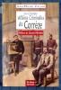 LES GRANDES AFFAIRES CRIMINELLES DE CORRÈZE. VALADE, Jean-Michel.