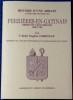 FERRRIÈRES-EN-GATINAIS : Ordre de saint Benoît : 508-1790 : son influence religieuse, sociale et littéraire... . JAROSSAY, Eugène