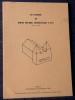 Les dossiers du centre archéologique d'Alet n°3 - 1975. Collectif