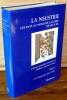 LA NEUSTRIE Les pays au nord de la Loire de 650 à 850 : colloque historique international.