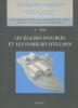 Revue de l'Antiquité tardive, numéro 4, 1996 - Les églises doubles et les familles d'églises. Association pour l'Antiquité tardive
