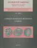 Revue de l'Antiquité tardive, numéro 11, 2003 - L'Afrique vandale et byzantine - II. Association pour l'Antiquité tardive