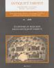 Revue de l'Antiquité tardive, numéro 14, 2006 - Économie et religion dans l'Antiquité tardive. Association pour l'Antiquité tardive