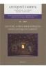 Revue de l'Antiquité tardive, numéro 18, 2010 - Lecture, livres, bibliothèques dans l'Antiquité tardive. Association pour l'Antiquité tardive