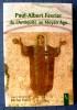 DE L'ANTIQUITÉ AU MOYEN-AGE actes du colloque de Fréjus, 7 et 8 avril 2001. FEVRIER, Paul-Albert