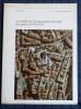 Les fouilles de l'ancien groupe épiscopal de Genève (1976-1993). BONNET, Charles