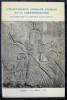 L'ÉGYPTOLOGUE CONRADE LEEMANS ET SA CORRESPONDANCE : contribution à l'histoire d'une science, à l'occasion du 150e anniversaire du déchiffrement des ...