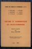 HISTOIRE ET NUMISMATIQUE EN HAUTE-NORMANDIE. B. Beaujard, J. Delaporte, H. Huvelin, J. Lafaurie