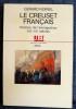 LE CREUSET FRANÇAIS : histoire de l'immigration, XIXe-XXe siècles . NOIRIEL, Gérard