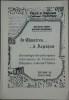 DE CHASTRES À ARPAJON Chronologie des principaux événements de l'histoire d'Arpajon, ci-devant Châtres .. Collectif (Art et histoire du pays de ...
