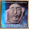 PULCHRA IMAGO Fragments d'archéologie chrétienne : exposition du 30 mars au 11 novembre 1991, les Olivetains, Saint-Bertrand-de-Comminges . Collectif