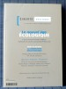 LIBERTÉ POLITIQUE  - La Nouvelle Revue d'Idées Chrétienne - N° 20 : Le nouvel âge ÉCOLOGIQUE. Collectif