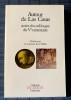 AUTOUR DE LAS CASAS : actes du colloque du ve centenaire, 1484-1984, Toulouse, 25-28 octobre 1984 .