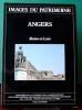 ANGERS MAINE-ET-LOIRE. Inventaire général des monuments et des richesses artistiques de la France. Commission régionale Pays de la Loire