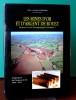LES MINES D'OR ET D'ARGENT DE ROUEZ : Rouez-en-Champagne (Sarthe) : exploitation du chapeau de fer, 1989 à 1992. GUIOLLARD, Pierre-Christian