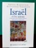 ISRAËL ET LES NATIONS : l'État-nation juif et les droits de l'homme . RUBINSTEIN, Amnon YACOBSON, Alexander